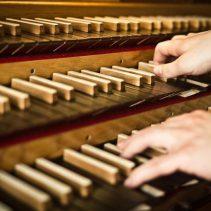 Musica Cisterciensis III. – Koncertsorozat