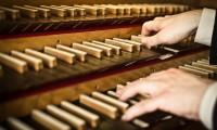 Musica Cisterciensis IV. – Koncertsorozat