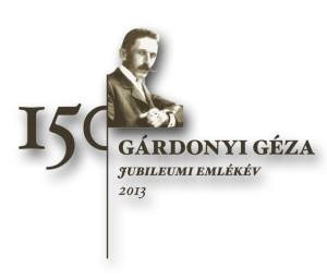 gg150logo