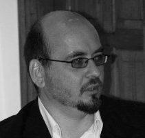 Paradicsommadár – Villáminterjú Urbán Péterrel