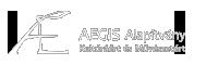 Aegis Kultúráért és Művészetért Alapítvány