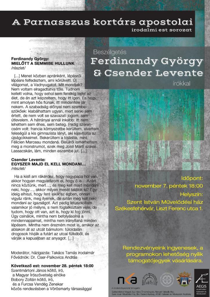 Ferdinandy-Csender-page-001