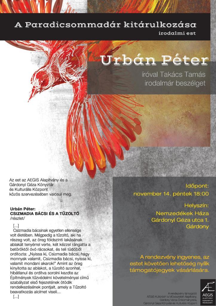 Urbán Péter-page-001