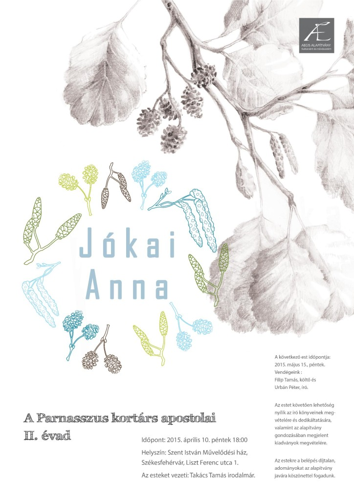 Jókai 6-page-001