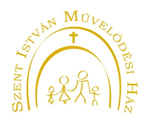 Szent István Művelődési Ház
