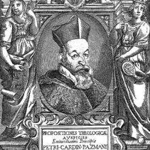 Pázmány gondolatai Kálvin hiszekegyéről és egy sajátos műfaj megjelenése a 16–17. században