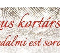 Parnasszus kortárs apostolai Székesfehérváron idén először