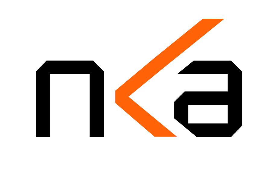 NKA - Nemzeti Kulturális Alap